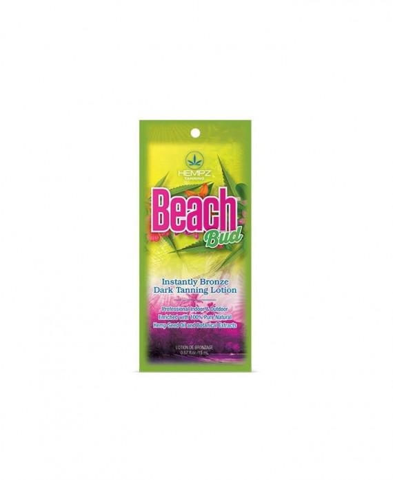 Beach Bud saqueta
