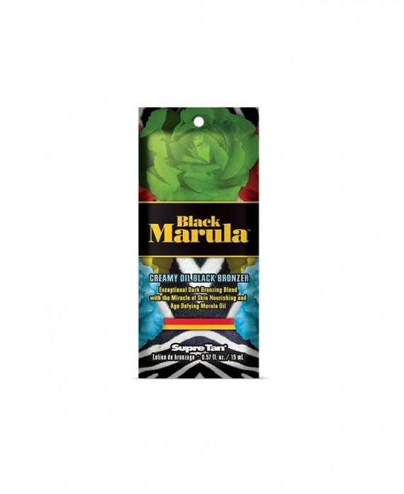 Black Marula saqueta