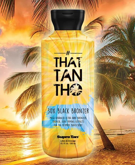 That Tan Tho