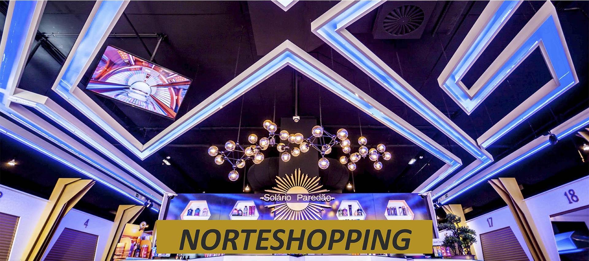 Norteshopping